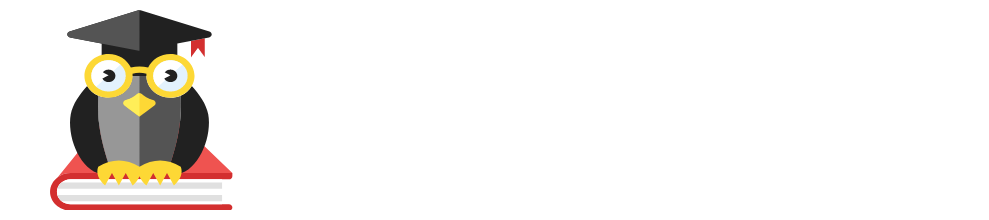 Assignments Valley Logo